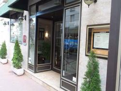 Hôtel Crystal LEVALLOIS-PERRET