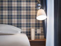 Hotel Boris V. (Ex My Hotel in France Levallois ) Levallois-Perret