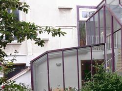Hôtel Régina Montrouge