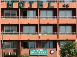 Hotel Panorama Grasse