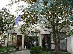 Hotel Hôtel Colbert SCEAUX