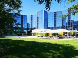 Radisson Blu Hotel, Paris Charles de Gaulle Airport Le Mesnil-Amelot