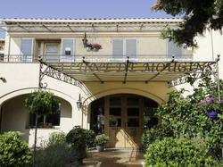 La Lune De Mougins - Hotel & Spa Mougins