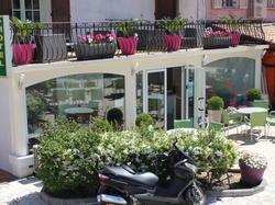 Hôtel de la Corniche dOr Mandelieu-la-Napoule