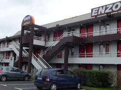 Enzo Hôtels (ex Première classe Roissy - Goussainville)