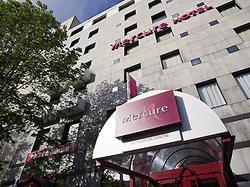 Hôtel Mercure Saint Quentin en Yvelines Centre MONTIGNY-LE-BRETONNEUX