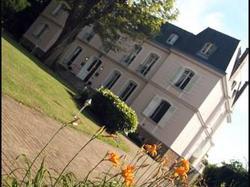 Domaine du Verbois