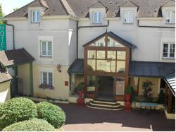 La Villa Des Impressionnistes Bougival