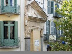 Grand Hôtel Nord-Pinus Arles