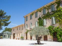 Domaine & Cie Aix-en-Provence