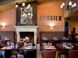 Hotel Arquier Aix-en-Provence