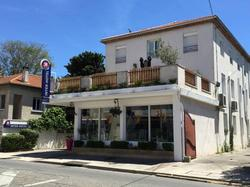 INTER-HOTEL Clair h�tel Martigues