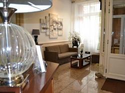 Hotel salon de provence bouches du rh ne hotels salon de for Hotel d angleterre salon de provence