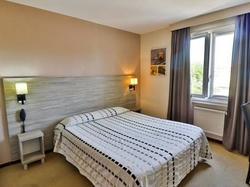 hotel la ciotat bouches du rh ne hotels la ciotat. Black Bedroom Furniture Sets. Home Design Ideas