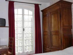 Hôtel Le Manoir Aix-en-Provence