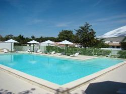Hotel Mas des Lys Saintes-Maries-de-la-Mer