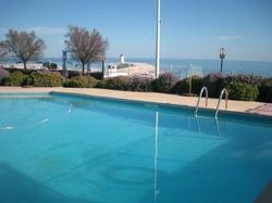 Best Western Hotel Paradou Mediterranée
