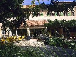 Best Western Le Val Majour Fontvieille