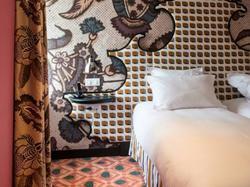 Hôtel & Spa Jules César Arles - Mgallery By Sofitel Arles