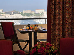 Hotel Grand Hotel Beauvau Marseille Vieux Port MGallery by Sofitel Marseille