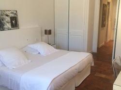 Hotel De La Plage - Mahogany Cassis