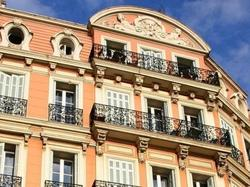 Saint Louis Marseille