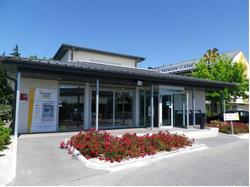 Premiere Classe Avignon Parc Des Expositions Avignon