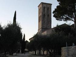 Auberge de Saint Roch