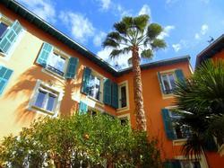 Hôtel Durante Nice