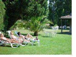 Hotel Cristol Avignon