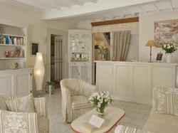 Hotel Boquier Avignon