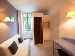 Hotel Du Parc Avignon