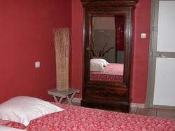 Hotel Le Malaga Carpentras