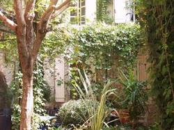 Hotel Auberge de l'Orangerie Piolenc