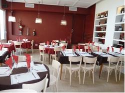 Hotel Restaurant Les Oceanides Concarneau