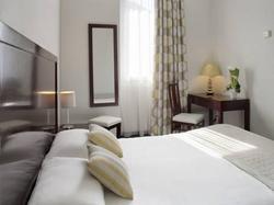 Hôtel Relais Acropolis Nice