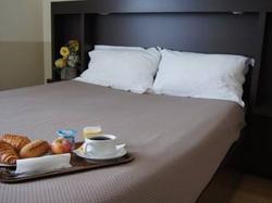 HOTEL DE LA RADE BREST