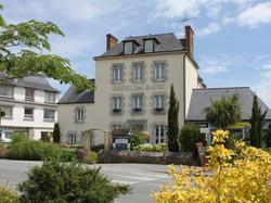Hotel Des Bains Lancieux
