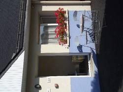 Hôtel Heod Etables-sur-Mer