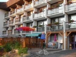 Hotel Le Galaxie Villard-de-Lans