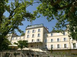 Grand Hotel Des Bains Vals-les-Bains
