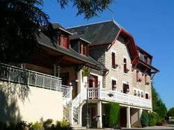 Ô Pervenches Chambéry