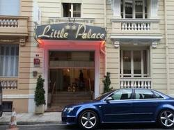 Little Palace Nice