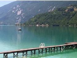 Les Sirenes Lépin-le-Lac