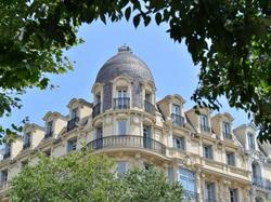 Hotel La Villa Nice Victor Hugo Nice