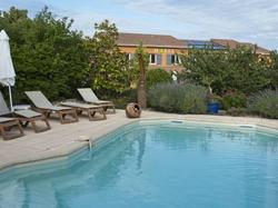 Hotel Hotel des Vignes - Le calme au coeur des vignes Juliénas