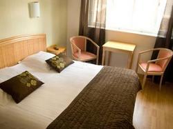 Hotel La Voilerie Cancale Cancale