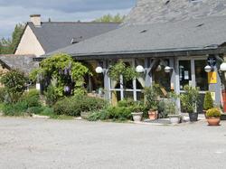 H�tel Lodge la Valette Cesson-S�vign�