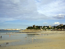 Royal Emeraude Dinard MGallery by Sofitel Dinard