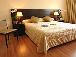 Best Western Voltaire Palace Hotel